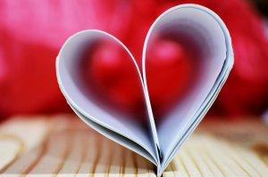 love-selfcare-createherstock-4